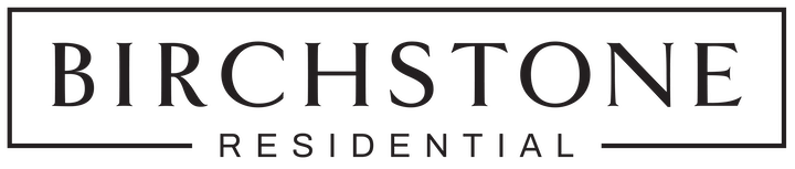 Birchstone Residential